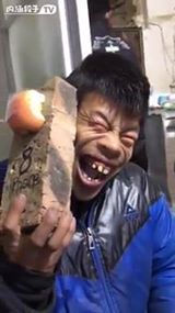 New Iphone 8 in China