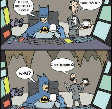 Savage Alfred